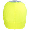Craft Active Extreme 2.0 Brilliant WS Hat Flumino